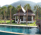 Property Baan Talay Thai Quality Homes